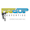 FINIQUIP Expertise